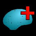 Brain+ enhance
