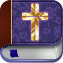 Lutheran Bible