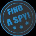Find a Spy!