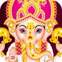 Lord Ganesha Virtual Temple
