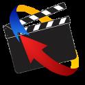 Formato Mp4 Video Converter PRO