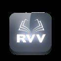 RVV Bản Truyền Thống Hiệu Đính