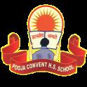 Pooja Convent Hr. Sec. School