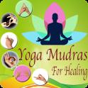 Yoga Mudras(Hand Yoga)