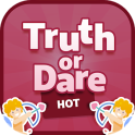 Truth or Dare - Hot