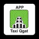 Taxi Qgat