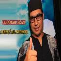 Ceramah Jeffry Al Buchori II