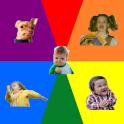 The Amazing Meme Generator