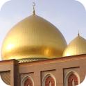 Cerita Motivasi Islami Terbaru