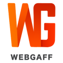 WebGaff Real Estate & Rentals