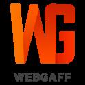 WebGaff Real Estate & Rentals