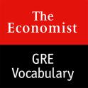 GRE Daily Vocabulary