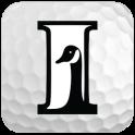 Inglewood Golf & Curling Club