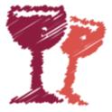 DWine Arta vinului