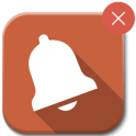 Notification Remover