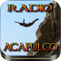 radio Acapulco Guerrero Mexico