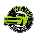 WiFi Taxi