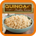 Quinoa Healthy Recipes