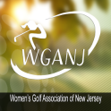 Women's Golf Association of NJ