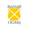 Maxum Cigars
