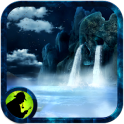 Free New Hidden Object Games Free New Skull Island