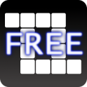 Crossword Solver CS Free
