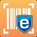 eAgent Drivers License Scanner