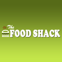 The Food Shack Blackley