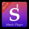 Stylo Music