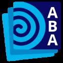 ABA DrOmnibus