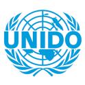 UNIDO Events