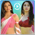 Tollywood Video Songs HD