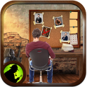 Free New Hidden Object Game Free New Hidden Figure