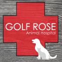 Golf Rose Animal Hospital
