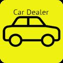 Car Dealer Mobile app for Auto dealerships