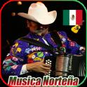 Musica Norteña Mexicana Gratis