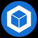 Autosync for Dropbox - Dropsync