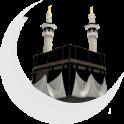 Doa Haji & Umrah Lengkap Offline