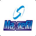 MAXREFIL