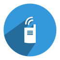 Network Scanner (Donation PKG)