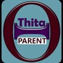 Thita App Parent