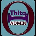 Thita App Admin