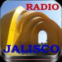 radio Jalisco Guadalajara fm