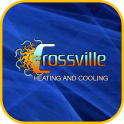 Crossville Heating & Cooling
