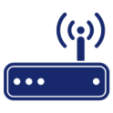 My Router IP (Setup Page)