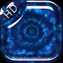 Star Portal Live Wallpaper
