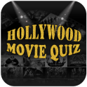 Hollywood Movie Quiz