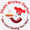Shahi Biryani Darbar