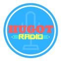 HUGOT RADIO