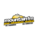 Mountain FM 107.1 / 102.1